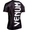 eu venum 0149 eu venum rashguard giant short black f5