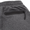 venum 03330 030 sortky shorts laser dark heather grey f5