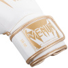 venum 2055 226 boxing gloves boxerske rukavice giant 3.0 white gold f4