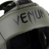 venum 1395 200 headgear elite khaki prilba helma f5
