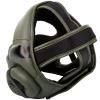 venum 1395 200 headgear elite khaki prilba helma f3
