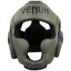venum 1395 200 headgear elite khaki prilba helma f2