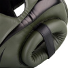 venum 1395 200 headgear elite khaki prilba helma f6