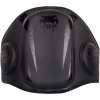 venum 03054 114 belly protector elite black f1