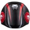 venum belly protector elite black red f1