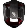 hayabusa T3 Headgear red f3