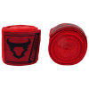 ringhorns rh 00017 003 handwraps charger red omotavky banzad box f1