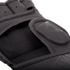 rh 00008 114 mma gloves nitro black black rukavice f4