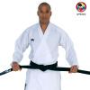 eu venum 1272 kimono karate gi venum elite kumite f2