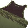 tank top venum trooper forest camo black f6