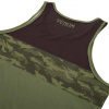 tank top venum trooper forest camo black f6