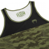 tank top venum trooper forest camo black f7