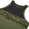 tank top venum trooper forest camo black f8