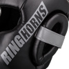 helma prilba rh 00021 001 headgear charger black ringhorns f5