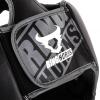 helma prilba rh 00021 001 headgear charger black ringhorns f4