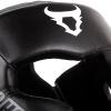 helma prilba rh 00021 001 headgear charger black ringhorns f3