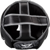 helma prilba rh 00021 001 headgear charger black ringhorns f6