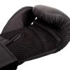 rh 00001 114 boxing gloves ringhorns charger black f3