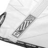 venum 03687 002 bjj gi kimono classic2.0 white f8
