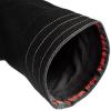 venum 03708 001 kimono bjj gi power2.0 black f2