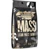 Warrior Mass Gainer 5,04 kg
