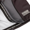 venum 03693 109 rashguard short sleeves amrap black grey f6