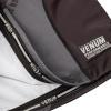 venum 03694 109 rashguard long sleeves dlouhy rukav amrap black grey f6