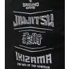 Batoh Ground Game IKIZAMA PEARL
