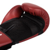 rh 00001 003 10 ringhorns boxing gloves rukavice charger red black f4