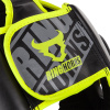 rh 00021 116 ringhorns prilba helma headgear charger black neoyellow f5