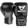 rh 00003 109 boxing gloves ringhorns destroyer black grey f2
