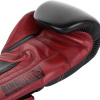 rh 00003 100 ringhorns rukavice boxerske bosing gloves destroyer black red f3