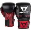 rh 00003 100 ringhorns rukavice boxerske bosing gloves destroyer black red f2