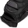 batoh backpack tatami rogue black f8