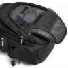 batoh backpack tatami rogue black f7