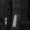 batoh backpack tatami rogue black f6