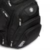 batoh backpack tatami rogue black f5