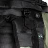 venum 2124 200 sport bag xtrem challenger khaki black batoh f7