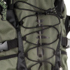 Batoh Venum Challenger Xtrem - Khaki/Black