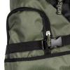 venum 2124 200 sport bag xtrem challenger khaki black batoh f5