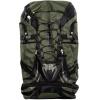 venum 2124 200 sport bag xtrem challenger khaki black batoh f1