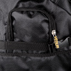 venum 2124 126 batoh sport bag xtrem challenger black gold f7