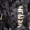 venum 2124 126 batoh sport bag xtrem challenger black gold f6