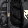 venum 2124 126 batoh sport bag xtrem challenger black gold f5