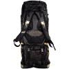 venum 2124 126 batoh sport bag xtrem challenger black gold f4