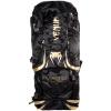venum 2124 126 batoh sport bag xtrem challenger black gold f2