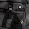 venum 2124 126 batoh sport bag xtrem challenger black gold f8
