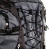 venum 2124 432 batoh sport bag xtrem challenger grey grey f7