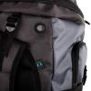 venum 2124 432 batoh sport bag xtrem challenger grey grey f6