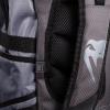 venum 2124 432 batoh sport bag xtrem challenger grey grey f5